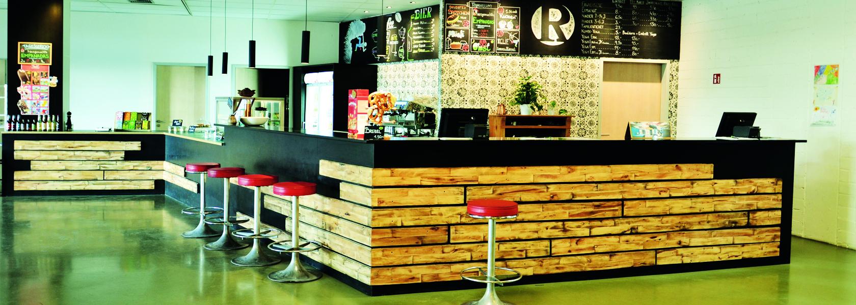 bistro shop rock inn. Black Bedroom Furniture Sets. Home Design Ideas